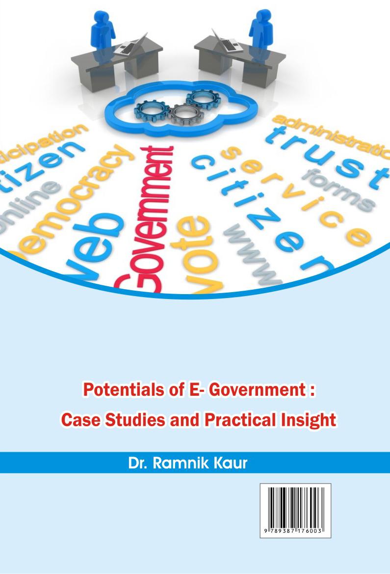 ISBN No: 978-93-87176-00-3